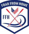 Foar from Home logo
