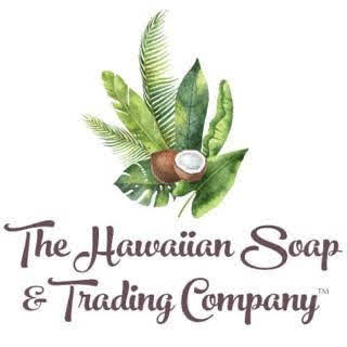 hawaiian-soap-4c