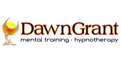 dawn-grant-2