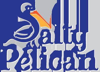 salty-pelican-2