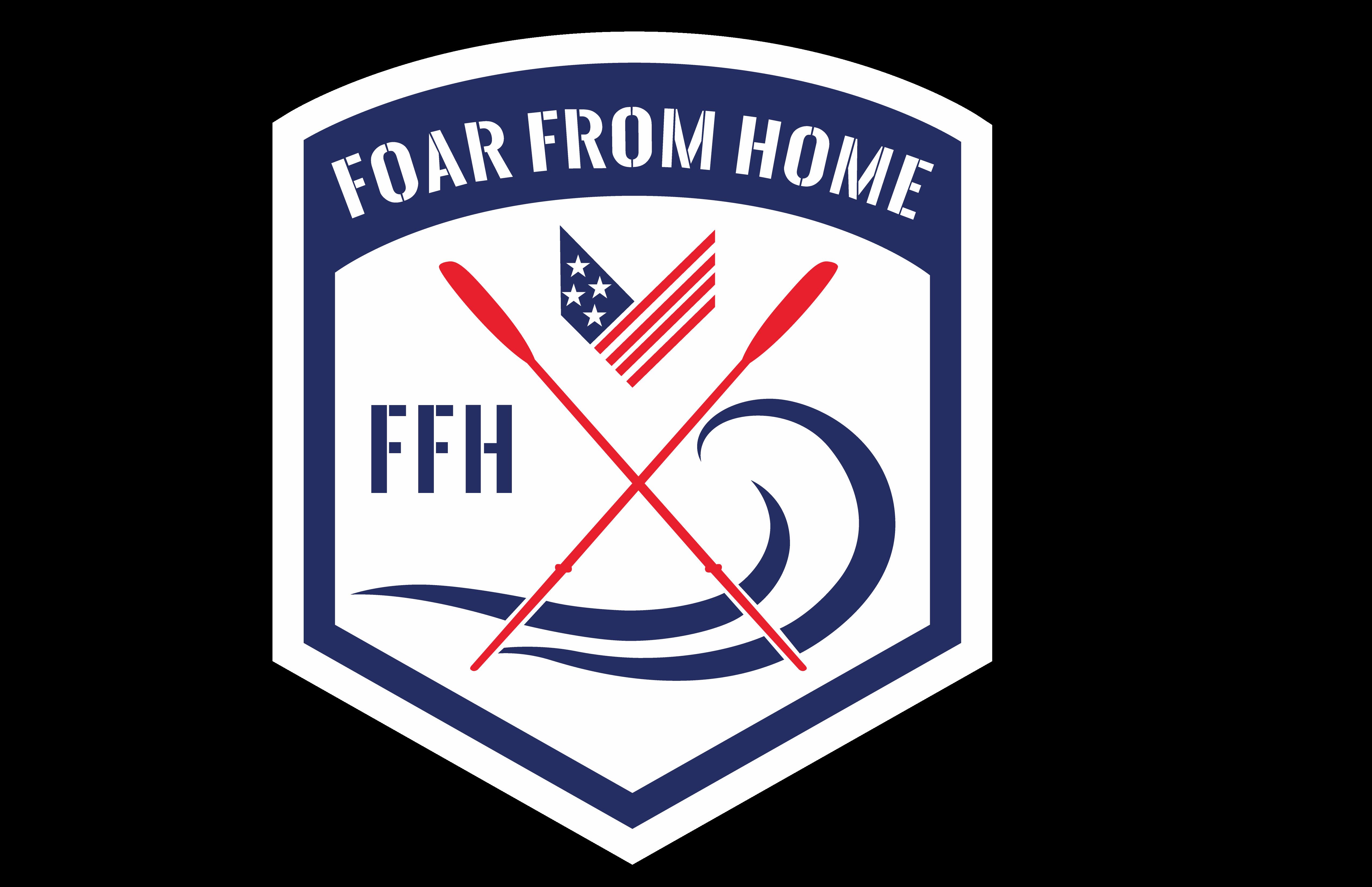 FoarFromHome